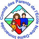 logo-comite-couleurs